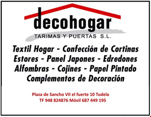 DECOHOGAR