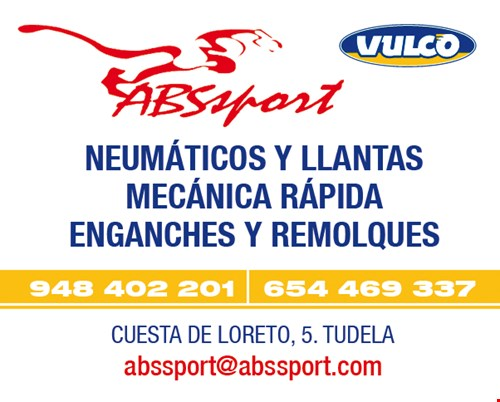 ABSSPORT